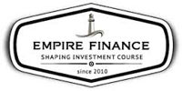 empire_finance